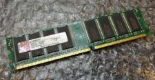 1GB Kingston KTD8300/1G PC3200U 400MHz DDR1 Non-Ecc Ordenador Memoria Ram