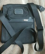 Tumi Pocket Bag Small-BRAND NEW