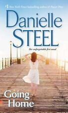 Going Home by Danielle Steel