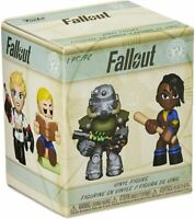 Funko Pop Blind Mystery Mini Vinyl Figure * FALLOUT * New