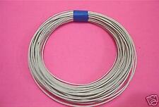 New listing 25' Mil-Spec Wire M22759/34-10 10 Awg