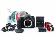 【ShutterCount46628】 CANON EOS 5D Mark II Body #715130
