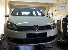 STIFF RING SUBFRAME RIGID COLLAR for Volkswagen Golf MK5 MK6 Front&Rear 20pcs