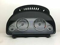 BMW F07 Gt F10 F11 Km/H Compteur de Vitesse Instrument Cluster Speedo 9291414