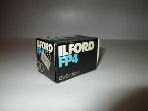dating ilford