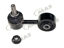 Suspension Stabilizer Bar Link Kit-E36 Front MAS SL14025