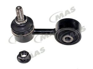 Suspension Stabilizer Bar Link Kit Front MAS SL14025