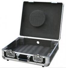 Jvtt-case tocadiscos turntabltechnics 1200/1210 mk2 5 PLX 1000 Flight hard