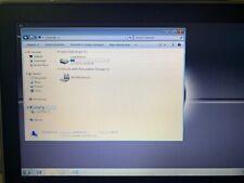 Dell Latitude E6320 Laptop Computer- Intel Core i5-2520M - BLCT633