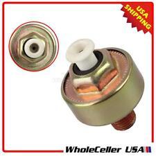 KS3 Knock Detonation Sensor For Buick Century Electra LeSabre Skylark Regal