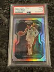 Top 2020-21 NBA Rookie Cards Guide and Basketball Rookie Card Hot List 25