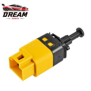 For Chevrolet Aveo Evanda Matiz Tacuma Daewoo Evanda Lacetti Brake Light Switch