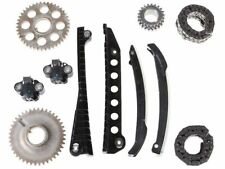 For 2002-2008 Ford Expedition Timing Set 36158VQ 2003 2004 2005 2006 2007