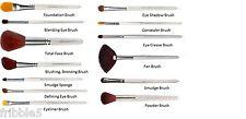 e.l.f. Brushes set of 13 Full Size ELF NEW Free S&H!