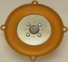 IMPCO AV1-30692-00 NATURAL GAS CA100 CA125 REPAIR DIAPHRAGM VALVE MIXER SILICONE