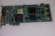 AJA KONA3X-RSTK-01 PCI-X Video Capture Card for Mac OSX, Requires PCI-X Slot