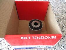 unipart gbt6025,belt tensioner pulley,citroen berlingo,xsara,dispatch rrp £20,:)