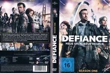 DEFIANCE - Staffel 1 --- die komplette 1. Staffel --- Sci-Fi --- Kult-TV ---
