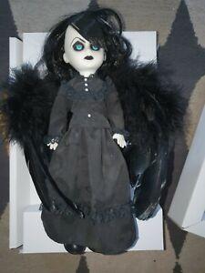 Living Dead Doll Tenebre