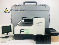 Digitrak Falcon F2 Locator With Digitrak Fcd Remote Display Amp Case Hdd Directional
