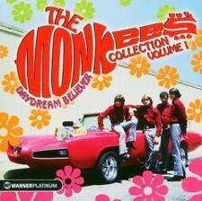Daydream Believer/Platinum Col von The Monkees (2005)