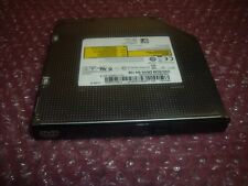 Dell DVD-ROM Slimline SATA Optical Drive  4RPC4