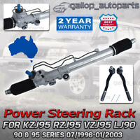 Steering Tie Rod End For HYUNDAI VELOSTER FS Part# TE4842 * OEM QUALITY