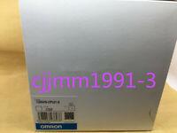 1pc NEW OMRON SYSMATIC CPU UNIT C200HS-CPU21-E