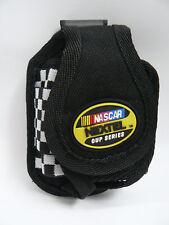 NASCAR Rugged Nylon Pouch Motorola/Nextel i530 i560 i850 i580 i670 i860 i710