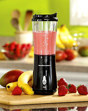 Best Blender Food Processor Combo Compact Chopper Mixer Fruit Smoothie Maker NEW