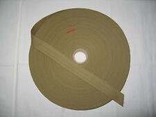 REF US 02 003C / 1M TOILE COTON T-HBT OD#3 LINER US M-1