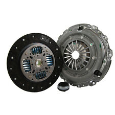 Valeo 3 Piece Clutch Kit 230mm 607 407 406 307 206 C5 C4