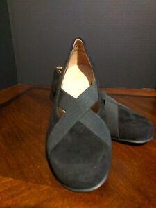 Women's Ziera Shoes for sale   eBay