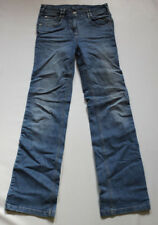 CECIL Toronto stretch Jeans W 28 L 34 TOP