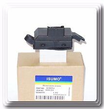 BMR524 HVAC Blower Motor Resistor  Fits:MALIBU 2004-2012 G6 2005-2010 AURA 07-09