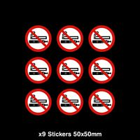 Look for Cyclists Safety Sign Waterproof Clear Transparent Sticker Bicycle Bike Taxi Car Door Window Cling Pack of 4pcs