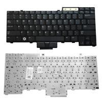 New US Keyboard for Dell Latitude E6400/E6500/E6410/E6510/M4500/0UK717/UK717  LM