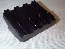 LIONEL 6544 44-15 Firing Mechanism in Black Re-Issue Part Hard to Find EX NOS!