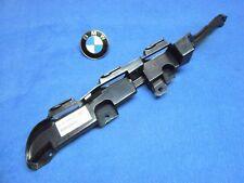 BMW e46 316 318i 318d 320d 330d 330i Stoßstange Halter hinten rechts ab Bj. 2001
