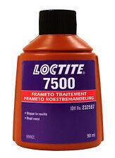 LOCTITE 7500 Frameto traitement corrosion 90ml anti-rouille haute resistance
