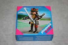 Playmobil Special 4748 Samurei  Neu / OVP MISB