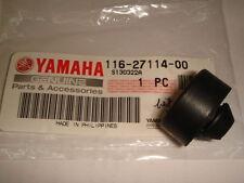 gommino battuta cavalletto laterale originale Yamaha T Max 500 dal 2001 al 2011