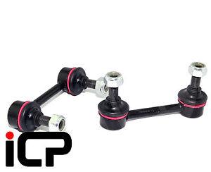 Rear Anti Roll Bar Drop Links Fits: Subaru Legacy & Outback EJ25 03-09