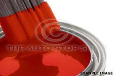 International Harvester RED 1ltr of Enamel Paint  JFB6
