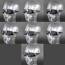 Accessoires rectangulaires Oakley pour homme