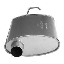 Exhaust Muffler Rear AP Exhaust 700384