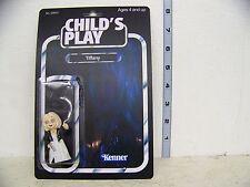 "Childs Play ""Tiffany"" Figure Custom Made"