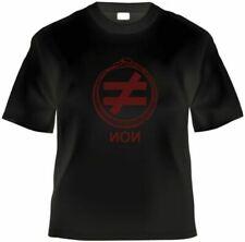 T-Shirts für Musikfans in Größe XXL