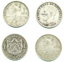 [R1253] 1 Leu 1910  + 1 Leu 1884 B + 1 Leu 1906 + 1 Leu 1912