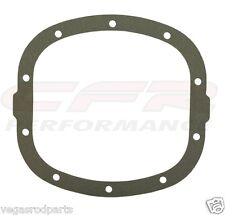 GM chevrolet chevy  End Cover GASKET 10 Bolt car camaro diff differential truck